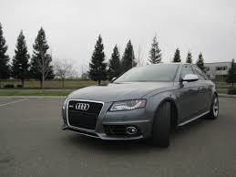 2012 audi s4 awd supercharged for sale youtube