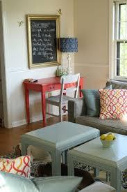 living room desk with inspiration ideas mariapngt