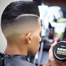 what hair product to use in comb over a collection of best comb over fade haircut styles featuring