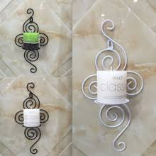 Wall Sconces Candles Holder Popular Decorative Wall Sconces Candle Holders Buy Cheap