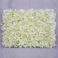 wedding backdrop hire essex flower wall hire for weddings and events in essex london