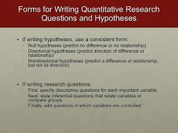 theoretical framework research paper the 25 best conceptual framework ideas on pinterest oklahoma