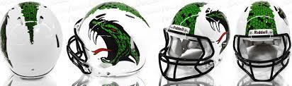 football helmet decals design online award decals inc