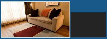 Home Design Store Waco Tx Heart Of Texas Foam And Fabric U2013 Fabric Store Waco Tx