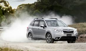 subaru forester old model 2013 subaru forester review caradvice