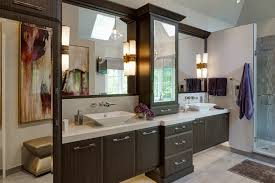 master suite bathroom ideas from small bathroom to luxurious master suite design drury loversiq