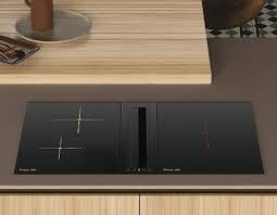 cucine piani cottura piani cottura guida alla scelta della cucina