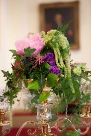 wedding flowers kildare 25 best wedding flowers at number 6 kildare st images on