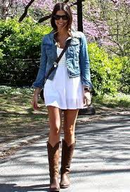 how to do the western look cowboy boots cowboys and clothes