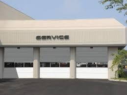 Overhead Door Company Ct by Overhead Doors Hartford Middletown Rocky Hill Ct Lincoln Door