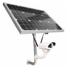 outdoor table ls battery operated battery powered cctv cameras battery powered cctv cameras suppliers