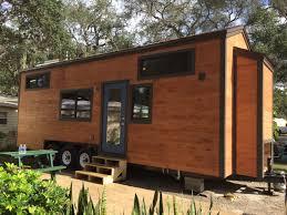 blog gallery u2013 cornerstone tiny homes