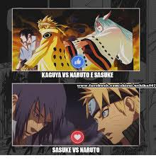 sasuke vs orochimaru 25 best memes about sasuke vs sasuke vs memes