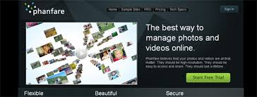 Best Photo Albums Online Digital Photo Albums Software Photodoto