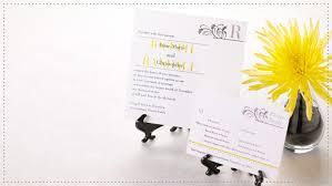 invitation design programs square wedding invitations personalized square invite designs