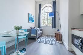 apartment clarendon studio apartments home interior design