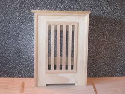 Kitchen Radiator Ideas 28 Decorative Radiator Covers Home Depot Custom Baseboard