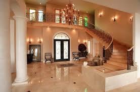 spectacular interior paint colors fashionable item interior paint