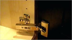 ikea kitchen cabinet installation guide cabinet hinge mounting hardware ikea kitchen adjustment door