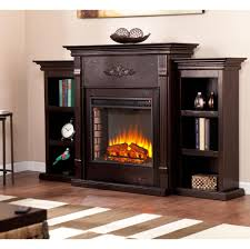 Electric Fireplace Heater Tv Stand Furniture Fireplace Tv Stand Costco 10 Fireplace Tv Stand