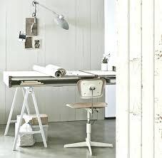 telecharger papier peint bureau gratuit papier peint de bureau daccoration bureau papier peint papier
