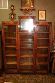 35 best bookcases images on pinterest craftsman furniture