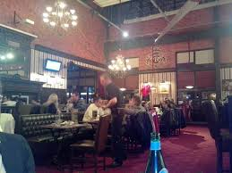restaurant au bureau rouen sala interna photo de au bureau rouen rouen tripadvisor
