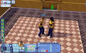 4 ways to make the sims 3 hunger games wikihow