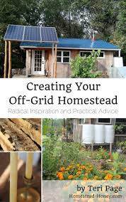 How Does An Outdoor Faucet Work Homesteady 282 Best Homesteading Images On Pinterest Farm Life Homestead