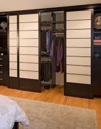 Japanese Closet Doors 2014 Shoji Doors Design Modern Design Ideas Decors Shoji