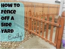 backyards trendy backyard fences for dogs backyard pictures