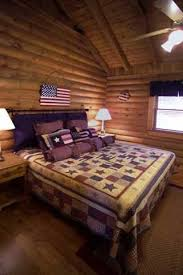 2 bedroom log cabin branson woods 2 bedroom log cabin