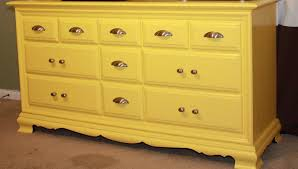 bedroom dresser handles dresser handles sale u2014 all home ideas and decor best dresser