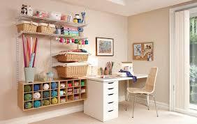 Organizer Rubbermaid Closet Pantry Shelving Pantry Shelving And Shelving Units On Pinterest Rubbermaid Wall