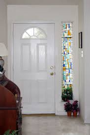 glass door website best 25 stained glass door ideas on pinterest home door design