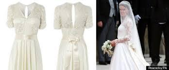 wedding dress on a budget wedding dress on a budget wedding corners