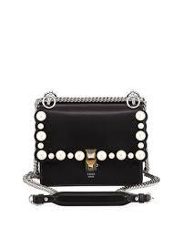 fendi bags charms u0026 wallets at neiman marcus