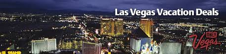 travelocity deals save 10 on las vegas hotels and packages with