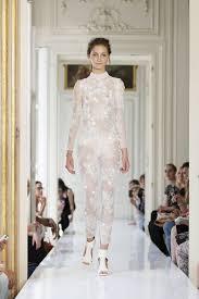 daring sophistication 2013 dresses by delphine manivet