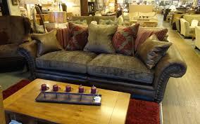 Pillow Store Sofa Pillow Back Sofa Incredible Matinee 4 Seater Pillow Back
