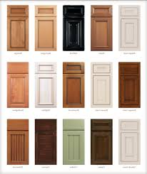 Kitchen Cabinets Door Styles Shaker Cabinets Colors Surprising Kitchen Cabinet Door Styles