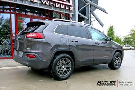 modified jeep cherokee jeep cherokee custom wheels tsw nurburgring 18x et tire size