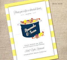 Couple S Shower Invitations Couples Baby Shower Invitations Invitations Templates