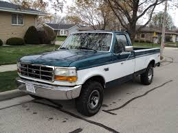 1996 ford f150 specs dirtymechanick 1996 ford f150 regular cablong bed specs photos