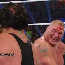 Undertaker Memes - the undertaker s maniacal laughter was the best part of summerslam