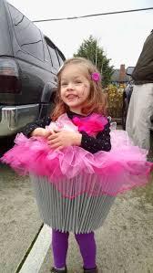 top 25 best cupcake halloween costumes ideas on pinterest