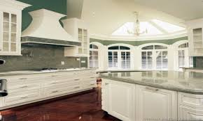 expensive kitchen cabinets expensive cabinets luxury kitchen design ideas and pictures ultra