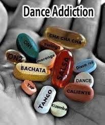 Salsa Dancing Meme - 71 best addicted to salsa dancing images on pinterest dancing