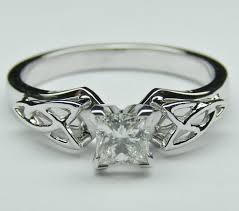 anime wedding ring awesome anime wedding ring matvuk