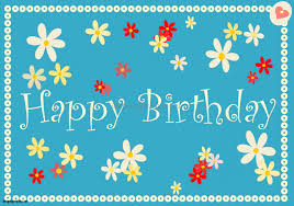 birthday cards for email funny online invitations